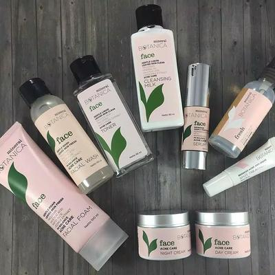 5 Rekomendasi Make Up Mineral Botanica Best Seller, Wajib Punya Nih!