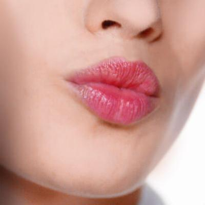 [FORUM] Lip Stain sama Liptint bedanya apa ya??