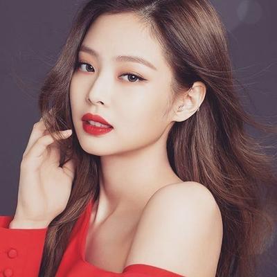 Ingin Punya Bibir Merona Merah Alami? Ikuti Cara Ampuh dan Praktis Ini, Ladies