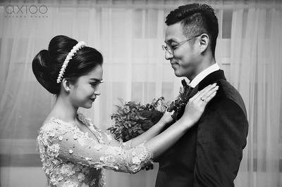 Beberapa Hal yang Perlu Kamu Tahu Sebelum Memutuskan Menikah Muda