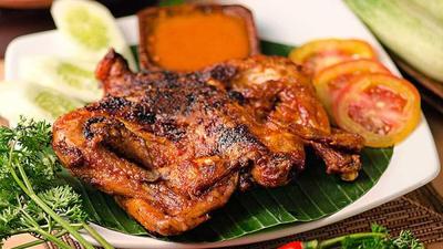 Cicipi Cita Rasa Kuliner Indonesia Lewat Kuliner Ini, Nikmat Menggugah Selera!