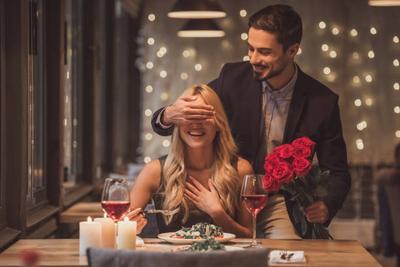 Pacaran di Bulan Kasih Sayang Ini Paling Enak Mengunjungi 6 Spot Ini, Ladies!