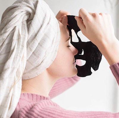 Wajib Tahu Inilah Perbedaan Antara Sheet Mask, Peel Off Mask, Cream Mask dan Clay Mask Ladies!