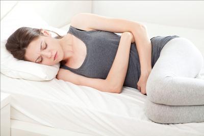 Bukan Mitos, 6 Hal Ini Ternyata Harus Dihindari Saat Menstruasi Lho Ladies!
