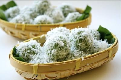 Resep Kue Tradisional Jawa ini Bisa Banget Kamu Coba di Rumah, Praktis!