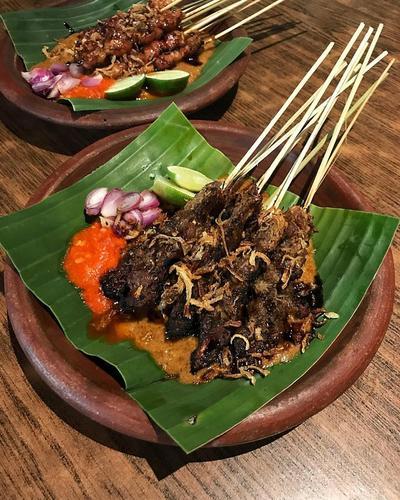 Tempat Kuliner Surabaya Legendaris yang Wajib Dicicipi, Ada yang Berdiri Sejak 1945!