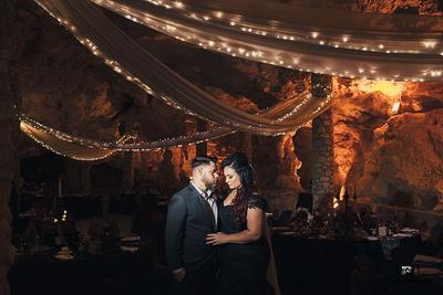 Gak Pernah Dipikirkan Dekorasi Pernikahan Ini Ternyata Beneran Ada