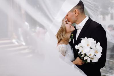 5 Tips Memilih Wedding Organize yang Tepat untuk Wujudkan Pernikahan Impian Kamu