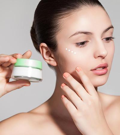Ini Dia 4 Rekomendasi Krim Malam Terbagus dan Berkualitas untuk Jadi Skincare Rutinmu!