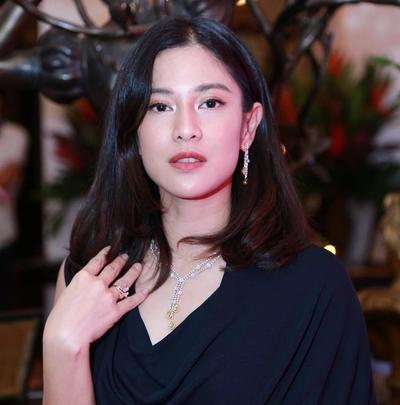 6 Artis Cantik Indonesia yang Punya Bisnis Kecantikan dari Salon hingga Spa