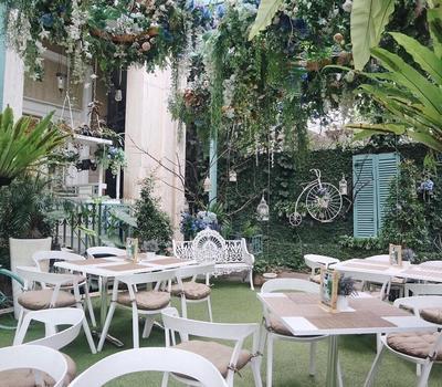 5 Restoran di Jakarta yang Pas untuk Ngajak Diner Calon Mertua