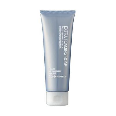 5.	Hydrating Facial Foam