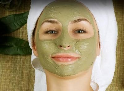 [FORUM] Rekomendasi bahan buat bikin masker alami biar wajah cerah dan bebas bekas jerawat