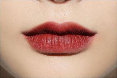 Warna Warni Lipstick Ini Dijamin Cocok Untuk Kamu Pemilik Kulit Sawo Matang