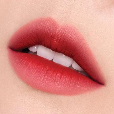 Lipstick Make Over Intense Matte Lipcream
