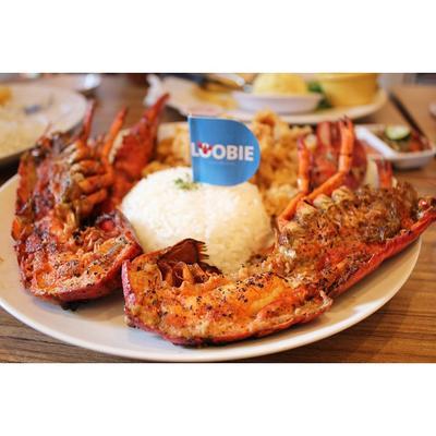 Rekomendasi Restoran Seafood Enak di Jakarta Barat, Pulang Kenyang Kantong Aman!
