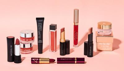 [FORUM] Kepo nih, lip product termahal kamu apa ladies?