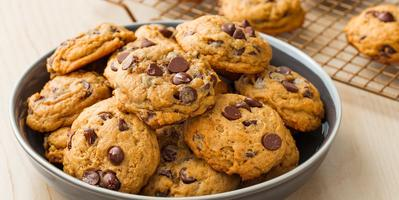 [FORUM] Bikin cookies susah atau engga sih girls