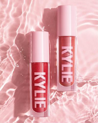 2. High Gloss Kylie