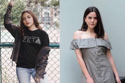 Eksis di Dunia Bisnis, Deretan Seleb Cantik Ini Punya Fashion Brand dan Clothing Line Kekinian