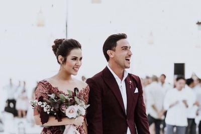 Hal-hal yang Harus Diperhatikan Sebelum Lanjut ke Jenjang Pernikahan, Penting!