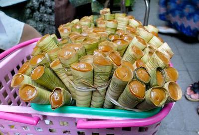 Deretan Makanan Khas Indonesia yang Mulai Punah, Jarang Banget Ditemukan!