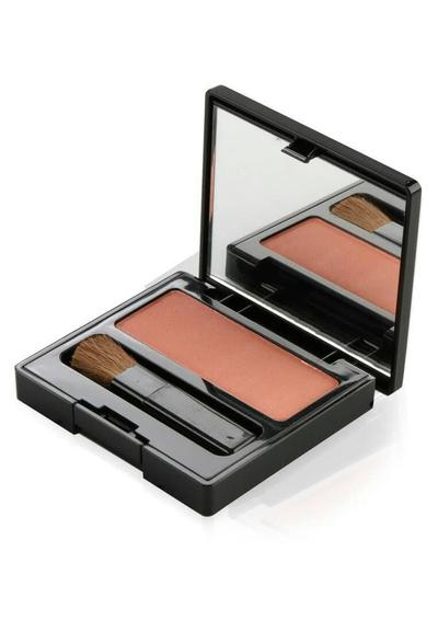 Make Over Blush On Promiscious Peach 03