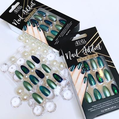Ardell Beauty Press-On Nails