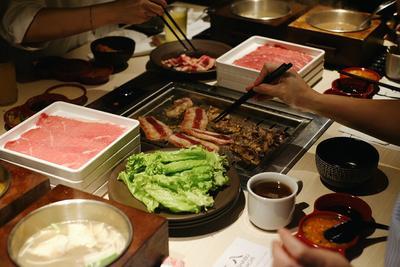 All You Can Eat, Rekomendasi 5 Restoran BBQ Paling Nikmat dan Murah di Jakarta