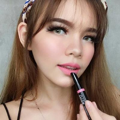 Makeover Cliquematte - Flamingo