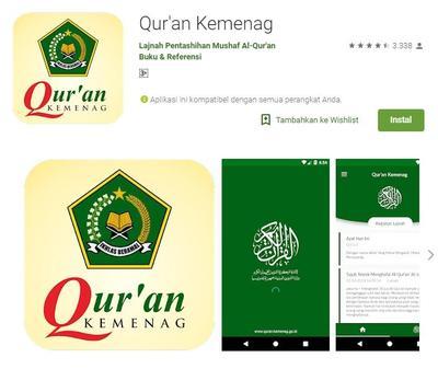 Qur'an KEMENAG