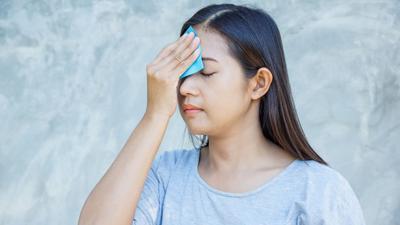 Cara Mengatasi Wajah Berminyak Secara Alami Hanya Dalam Waktu 7 Hari