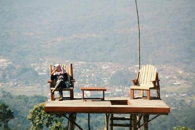 5 Tempat Wisata yang Wajib Kamu Kunjungi di Cirebon