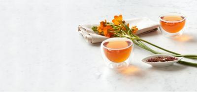 [FORUM] Minum teh setiap hari bagus atau tidak untuk kesehatan?