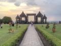 Rekomendasi 5 Wisata Jogja Hits yang Murah Meriah, Ada yang Gratis Lho!