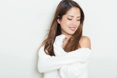 Murah Meriah! 5 Perawatan Wajah Salon Ini Bisa Kamu Lakukan Sendiri di Rumah