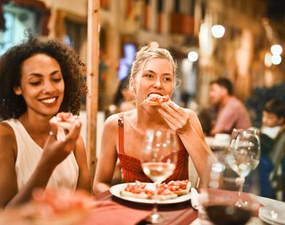 5 Restoran ini Tawarkan Promo yang Menggiurkan di Bulan Maret, Serbu!