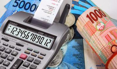 [FORUM] Gimana sih cara mengatur keuangan pribadi gengs...