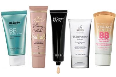 [FORUM] Rekomendasi BB Cream untuk kulit berminyak dong ladies!