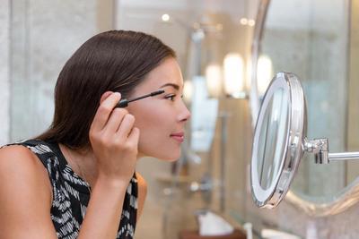 Tiga Jenis dan Kegunaan Mascara Wardah untuk Kecantikan Kamu, Pilih Mana?