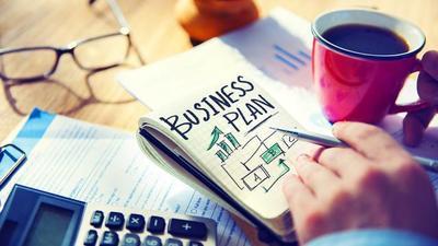 Kartu Kredit untuk Modal Bisnis