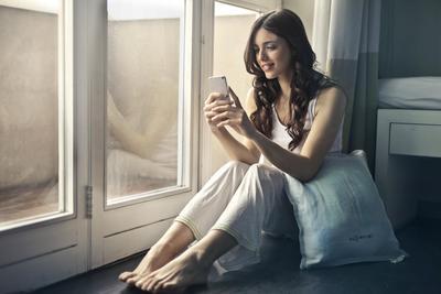 Jangan Banyak Drama di Media Sosial