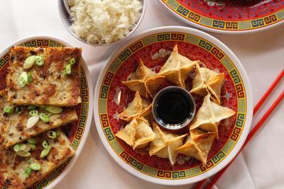 Mau Makan Chinese Food Di Jakarta Yang Rasanya Nendang? Cobain Rekomedasi Ini Yuk!