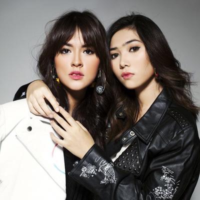 Simpel! 5 Cara Make up Natural untuk Daily Look ala 5 Seleb Cantik Indonesia