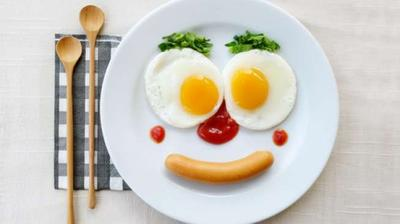 [FORUM] Kebayakan makan telur bikin bisulan, fakta atau mitos?