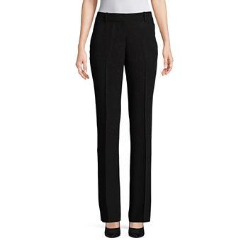 [FORUM] Celana bahan panjangnya bagusan di mata kaki atau lebih dari mata kaki sih ladies?