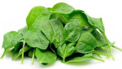 [FORUM] Udah tau kalo ada beberapa sayur yang tidak boleh dihangatkan berulang kali?