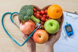 Kenali Gejala dan Faktor Penyebab Diabetes Melistus