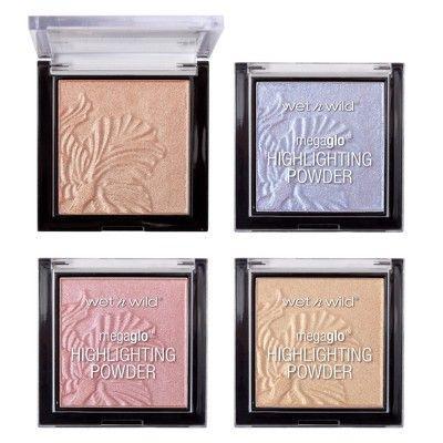 Wet N Wild Megaglo Highlighting Powder productnation