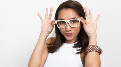 Bagaimana Merawat dan Membersihkan Kacamata yang Tepat?
